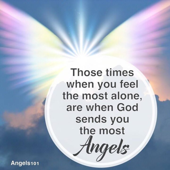 There are angels on earth…I know, I've met them (Part 1) – A Drug